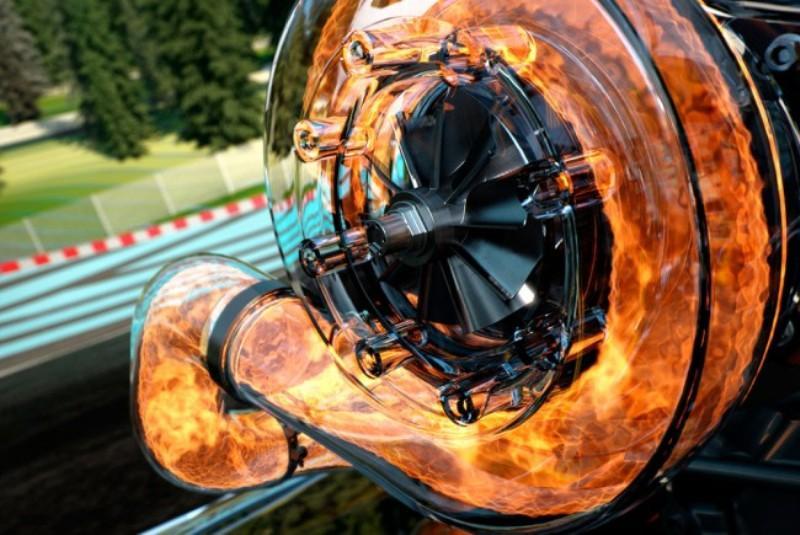 Turbo, źródło: joinfo.ua